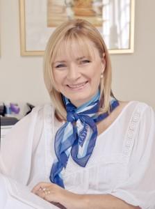 Carol-Taylor-Principal