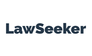 Gold Coast Lawyers | Taylor Law & Conveyancing | Legal Services | lawseeker
